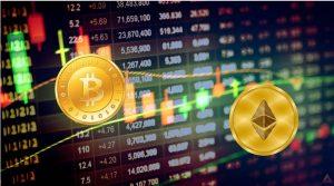 Kênh đầu tư Bitcoin